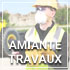 Diagnostic avant travaux ou demolition